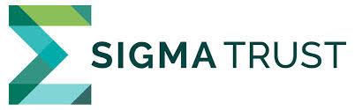 Sigma Trust